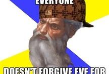 God Logic