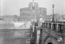 Castel S. Angelo/Ponte S. Angelo