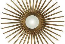 Cooper Classics / Cooper Classics has plenty of mirrors, clocks, and accent tables to choose from. We recently added new products of theirs to our website: http://www.carolinarustica.com/shop-by-brand/furniture/cooper-classics / by Carolina Rustica