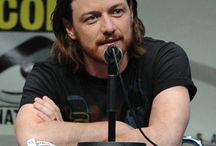 James McAvoy / Anyone can join if they wish just ask and follow me thanks!!!!!!!