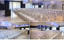 Conferences / Forest Sandown Conference Venue is only five minutes drive from Sandton City / Nelson Mandela Square, Grayston Shopping Center, Benmore Gardens Shopping Centre and Sandton Medical Clinic. Across the road from Nelson Mandela Square is the Sandton Convention Centre and the new Gautrain station. You need look no further than Forest Sandown for your conference and event needs.