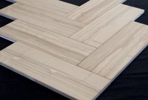 Wood Stone-Parquet Stone / This is natural stone. It is designed in the form of wood. This wood stone laminated with ceramic. Made of Lamina Stone