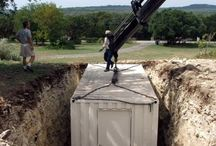 sklep z kontejneru