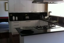 Kitchen Renovation Melbourne.