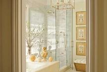Bathroom / House reno