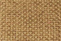 Modi Jacket Fabric
