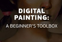 Digitális művészet