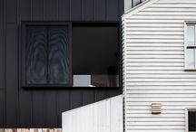 St_facade