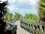 Florida Trip / New Smyrna Beach, here we come! / by Jillian Mead