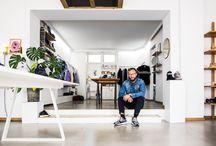 Top fashion shops to visit in Copenhagen