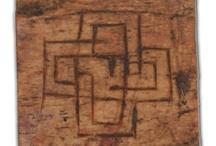Viking age - Magics, charms and rituals