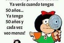 Mafalda por siempre