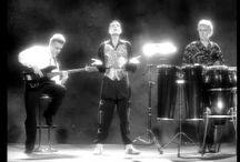 Freddie Mercury - QUEEN -