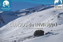Mulhacén 3479m npm / 5. najwyższy szczyt Europy - Hiszpania