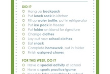 Kids Chores / Age appropriate chores for kids, chores for kids by age. How to get kids to do chores, rewards for getting kids to do chores.