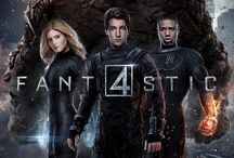 nonton film fantastic four 2015 online ganool168.org / Nonton Film Cinema Bioskop 21 Fantastic Four 2015 Online - Download Subtitel Indonesia English Fantastic Four Gratis - Four young outsiders teleport to an alternate and dangerous universe which alters their physical form in shocking ways. The four must learn to harness their new abilities and work together to save Earth from a former friend turned enemy.  http://ganool168.org/film/fantastic-four-2015
