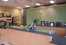 Welcome to Catalyst Chiropractic!!