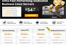 Dedicated Linux Hosting in UK / Top rated hosting company, 4UKHOST offers a wide range of world-class hosting ranging from dedicated server hosting UK, Linux Dedicated Hosting & Linux Server Hosting across the UK. We provide the best hosting solution to your website at unbeatable price coupled with state-of-the art services. http://www.4ukhost.uk/dedicated-hosting