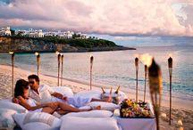 Caraibi / Benvenuti ai Caraibi, dove sole e mare regnano incontrastati