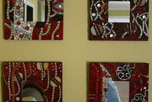 mosaic 4 me