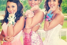 Homecoming pic ideas