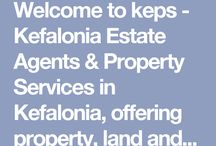 Kefalonia Civil Engineers & Construction