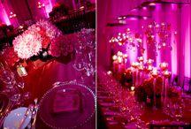 Events Deco / by Claudia Quevedo