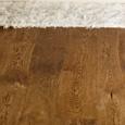wooden / by Haley Cloyd