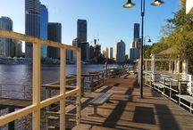 Australia Travel Photos