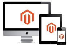 Magento Ecommerce Development / Ecommerce store development services for creating online business websites with attractive features. Avail Magento development servic es from ecommerce experts.