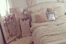 America bedroom ideas