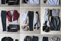 Fashion:  Dress Me / by Debbi Kassin