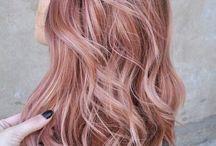 cheveu