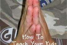 teach kids asl