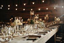 Wedding / by Liz Hoar