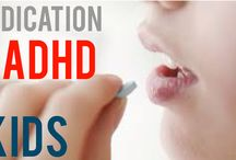 People with ADHD rock!