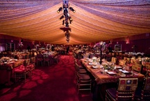 Kreative Venue Events Functions