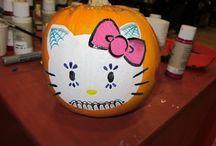 Here Hello Kitty Kitty Kitty