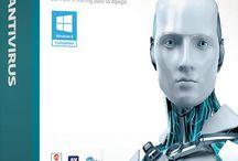 http://softwaretorrent.altervista.org/nod32-antivirus-7/