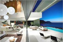 Architectural Wonders