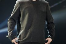 Kpop-idol-hairstyling-winner