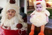 Najkrajšie deti sveta- the most beautiful children in the world