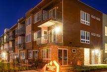 Mieszkanie Plus | Program Mieszkanie Plus / Tablica informacyjna na temat Mieszkanie Plus | Program Mieszkanie Plus