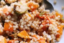 5 ingredient Lunches or Dinners