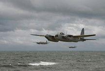 RC aircraft / RC Aircraft