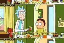 de Rick