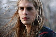 Handsome <3