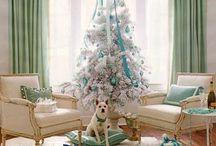 MERRY CHRISTMAS!!! Fa,la,la,la,la...la,la,la,la!! / by Vicki Shubert-Anderson