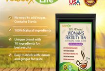 Teatox For Weight Loss / Click this site https://www.diigo.com/profile/bestteatoxdiet for more information on Teatox For Weight Loss. There are several benefits that can be obtained from investigating and also attempting this Weight Loss Teatox, with a good deal of choice in the market.  Follow us: http://www.spoke.com/people/teatox-for-weight-loss-57b701962cf3ef6f870075df