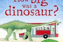 Books for 5yr olds to read